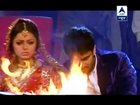 Madhubala - SBS - 8th August 2012 (RK & Madhubala Wedding)