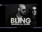 Mandinga feat. Muneer - Bling (Official Single)