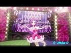 Aikatsu! - Kanzaki Mizuki Idol Performance dance