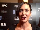 Jessica Chobot of IGN dishes on her latest games
