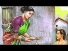 Abhedi Bhed Na Jane - Samartha Sadhana