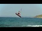 NOBILE FLYING CARPET - präsentiert von MeinKite.de
