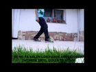 4º Tutorial Shuffle básico - Pipe FreeStep España
