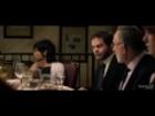 Peep World (2011) - HD Trailer