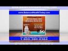 Chelate Therapy (Ellagica)