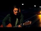 Rachel Marie Miller-Breathe ORIGINAL