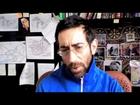 Who Mashed the Feta Cheetah? or When Moderators Ban Trolls! (Internet Culture video 8/12)