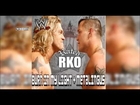 WWE: Rated RKO