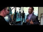 A Thousand Words Full Movie & Official Trailer HD (2012) -TRAT2-