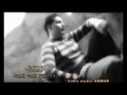 Bimi-Tak Tak për ty 2008