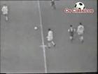 Real Madrid 7--3 Eintracht Frankfurt (1959--60 European Cup)