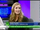 Katie Pavlich Bio