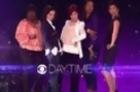 CBS Daytime - Bringing Sexy Back - Season 40