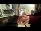 Day 014 - Piano Strugs (10/03/13)