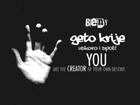 Beny - Geto krije | 2012