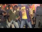 Sri Durga Pooja Ajay Kumar Singh disco deewane best dance