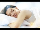 Sweating While Sleeping, Excessive Armpit Sweating, Sweat Rash Groin, Ways To Stop Sweating