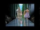 Christian Dior × Haute Couture Fall/Winter 2008/2009 Full Edited Show WITH DETAILS