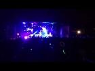 Girl Talk - Live Charlotte, NC - Daft Punk / Michael Jackson Remix