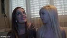 Girls Gone Wild - College Girls Emma & Casie Go Wild