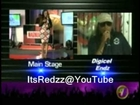 MAGNUM KINGS & QUEENS OF DANCEHALL - TVJ (JAMAICA) (MAR 30TH 2013) (PART 2)