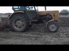 Wiosenne manewry 2013--URSUSEM-C360-3P
