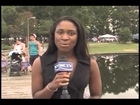 Ashley Smith- News Reporter/Anchor Resume Reel
