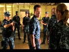 Last Resort Trailer - ABC's TV Show 2012