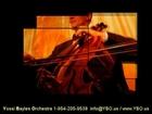 Mi Adir - YBO CHUPA Channel