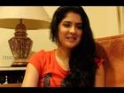 Rebel - Deeksha Seth revealing a secret - Deeksha Seth Interview - Part 2
