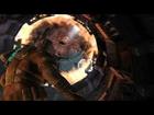 Dead Space 2 [#22] - Ellie! :D