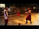 Aym ZillA-TAMTVG (HD)-BAB SI BAB Album-Track#7-PIXAA d'OR Video {Août2012}