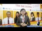 Du hoc Singapore - Cập nhật thong tin mới nhất của Kaplan Higher Education