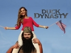 Duck Dynasty: Willie and Jase Robertson make L.B. do Music Video Audition (feat. Cris Judd)