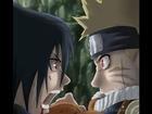 Naruto vs Pain AMV You Found Me