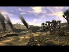 Let's Play Fallout New Vegas, Part 9