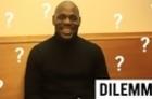 Dilemme - Kery James (Music Video)
