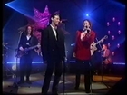 Wet Wet Wet & Cliff Richard - Goodnight Girl - Wogan (with Gloria Hunniford)