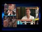 Al Tsantiri News » [ 10 of 16 ] TELEYTAIO EPISODIO ( 30/06/2010 ) LAZOPOULOS