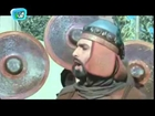 Mukhtar Nama Movie in Urdu Part 9 of 40--HD Video