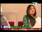 BOEING 757 # EPS 11 PART 03 # COMEDY BANGLA DARABAHIK NATOK