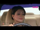 indian girl pedal pumping