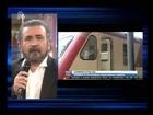 Al Tsantiri News » [ 09 of 16 ] TELEYTAIO EPISODIO ( 30/06/2010 ) LAZOPOULOS