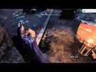 Batman Arkham City - Parte 29: Actos de violencia (misión secundaria) 3 de 3
