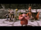 Trailer DreamWorks Dragons Riders of Berk Ep3 Animal House