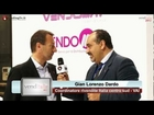 Intervista a Gian Lorenzo Dardo di VAI srl Vending All Inclusive