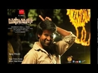 HARIDAS MOVIE - Police Song