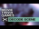 Decode the Scene GAME - Tom Hanks Rick Ducommun Gale Gordon MOVIE CLIPS