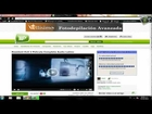 Ver Resident Evil 2 Español (Online Completa)
