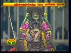 Vaikuntha Ekadashi(23-12-2012)-Tirumala Venkateswara,Tirupati,Sri Ranganathaswamy-Srirangam.